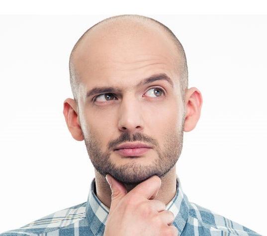 تكلفة زراعة الشعر في مصر