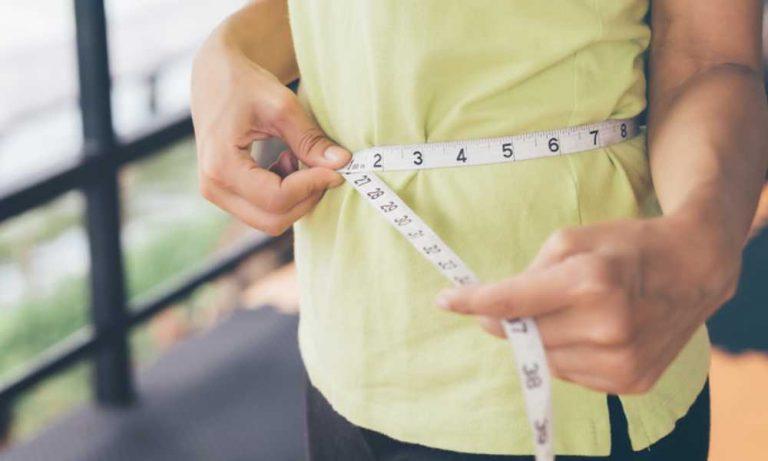 عملية شفط الدهون فى مصر