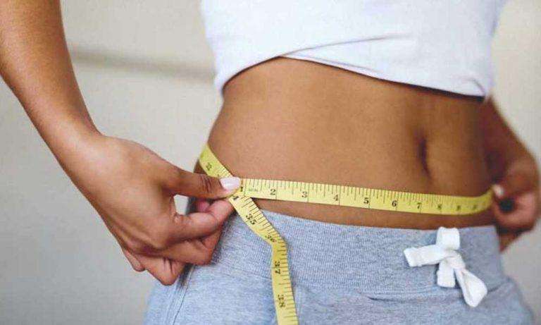 نصائح بعد عملية شفط الدهون