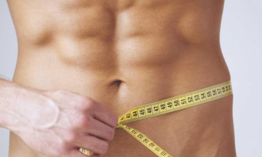 شفط الدهون بالفيزر